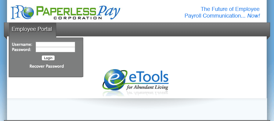 MyEstub Login My Estub Paperless Pay - Paperless pay stub